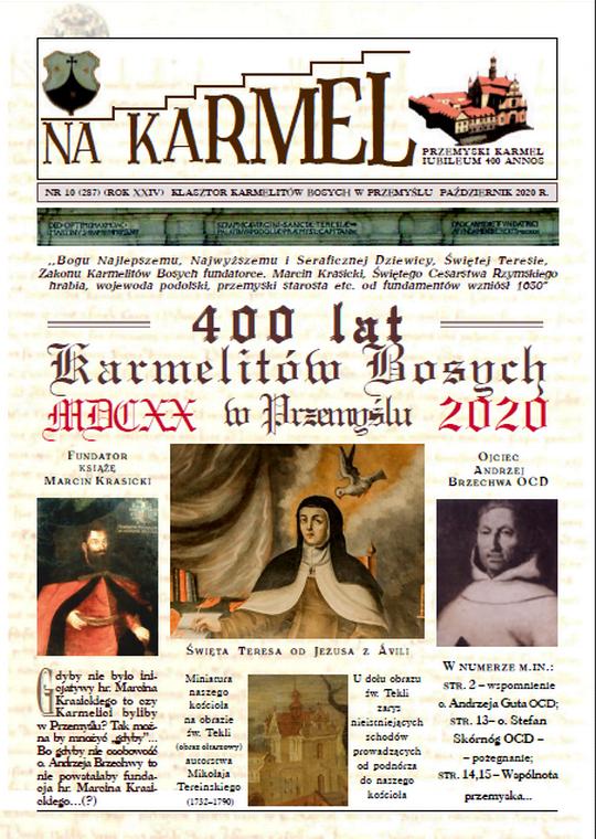 Na_Karmel_10_2020r