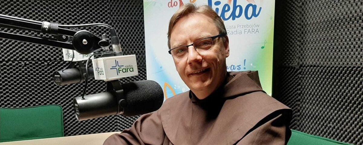 o_Krzysztof_OCD_radio_FARA